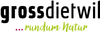 Gemeinde Grossdietwil Logo